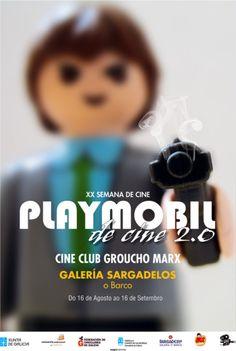 Playmobil En Ebay Sanses2010 On Pinterest