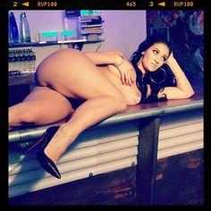 Frenchrosebud naked, naked disney celebrities