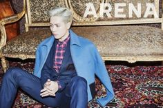 GOT7 mix edge with class in 'Arena Homme Plus' photo shoot   http://www.allkpop.com/article/2015/10/got7-mix-edge-with-class-in-arena-homme-plus-photo-shoot