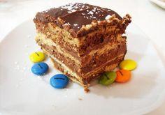 tarta_galletas_chocolate