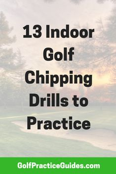 How could you consistently make golf swings which get you low scores? Do your golf drills diligently. Below are just some of golf drills that will help Yamaha Golf Carts, Golf Chipping Tips, Golf Putting Tips, Golf Practice, Best Golf Courses, Golf Instruction, Golf Tips For Beginners, Golf Exercises, Workouts