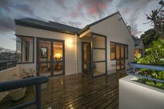 Waitakere City Properties for Rent with 2 or more bedrooms - Realestate.co.nz