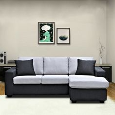 family seats sofas Simple Furniture, Sofas, Couch, Home Decor, Couches, Settee, Decoration Home, Canapes, Sofa