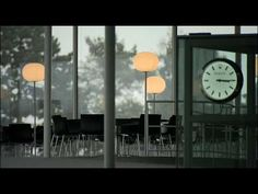 Rolex Learning Centre-as shown in workshop