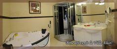 Pensiunea Villa Alice Suceava - Rezervari online Cazare Suceava Alice, Villa, Bathtub, Bathroom, Standing Bath, Bath Room, Bath Tub, Bathrooms, Bathtubs