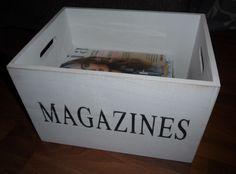 Google-kuvahaun tulos kohteessa http://1.bp.blogspot.com/-lsofmH4BB_8/TWFJdRas9hI/AAAAAAAABRY/lSLJClBKaCM/s1600/20.2.%2BMagazines.jpg