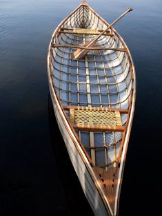Have you been thinking about building your own boat, but think it may be too much hassle? Don't give up on your dream just yet! It is true that boat plans can be pretty complicated. Wooden Boat Building, Wooden Boat Plans, Boat Building Plans, Make A Boat, Build Your Own Boat, Plywood Boat, Wood Boats, Cabin Cruiser, Canoe And Kayak