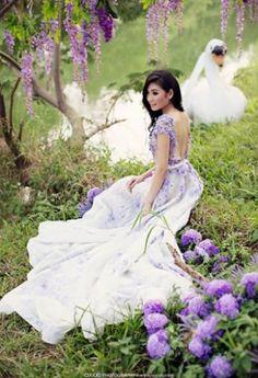 Axioo at www.bridestory.com #weddingideas #weddinginspirations #thebridestory #prewedding