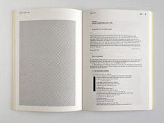 Trilvensters en onderkasttypografie –Michaël... - Booksfromthefuture↵