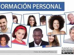 Países y nacionalidades en español | ProfeDeELE.es