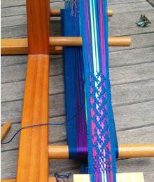 Celtic Knotwork for Textiles   c u r i o u s w e a v e r