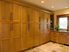Visit Washington Valley Cabinet Shop that offers high quality wall cabinets across Hillsborough, NJ. The staff at store makes sure that their customers get exactly what they want depending upon their budget & requirements. For more information about wall cabinets across Hillsborough, visit http://www.washingtonvalleycabinet.com/