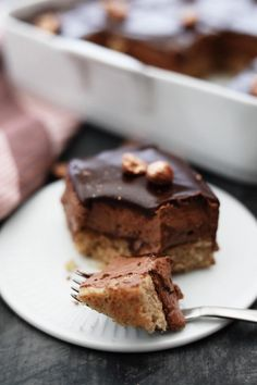 Danish Dessert, Grandma Cookies, Cookie Box, Love Is Sweet, Cake Recipes, Bakery, Food And Drink, Sweets, Candy
