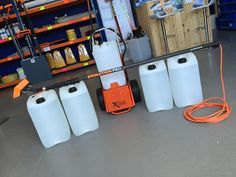 Window Cleaning Trade Counter - Weymouth's photo. Window Cleaning Equipment, Water Fed Pole, Window Cleaner, Counter, Windows, Pure Products, Mugs, Tableware, Design