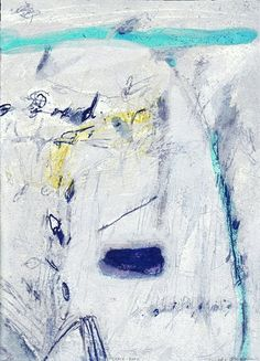 Tomoko Baba BABA Tomoko: Artist
