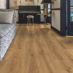 [New] The 10 Best Home Decor (with Pictures) Timber Flooring, Parquet Flooring, Vinyl Flooring, Hardwood Floors, Laminate Flooring, Wooden Floors Living Room, Quick Step Flooring, Wood Laminate, Floor Rugs