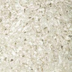 Kitchens on pinterest quartz countertops open kitchens and