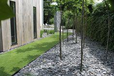 Private Garden | Vertus