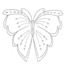 Free Embroidery Patterns | ... own down home designs from our library of free embroidery patterns