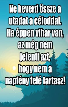 Igen. Qoutes, Life Quotes, Spanish English, Buddhism, Einstein, Humor, Motivation, Feelings, Pictures