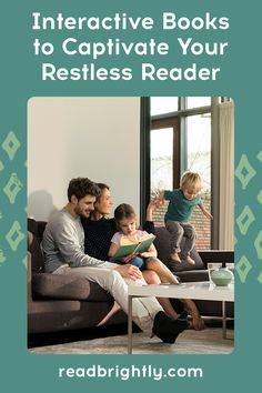 If you have a child that struggles to sit still through a book, an interactive book might be just what you need to help make reading more enjoyable for both of you. Dragons Love Tacos, Cute Dragons, Room On The Broom, The Gruffalo, Alphabet Book, Toddler Books, Little Books, Book Series, Bestselling Author