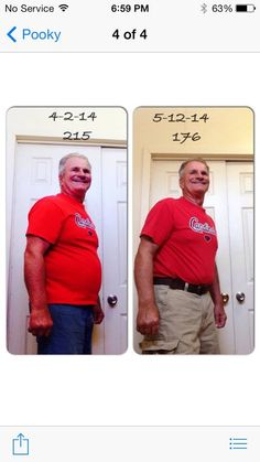 8 Best Before After Stories Images Weight Loss Program Lose