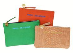 Arts et Métiers Limited Edition Series – Clare Vivier Paris Souvenirs, Clare Vivier, Couture Bags, Jewelry Accessories, Shoulder Bag, Purses, Window Shopping, Baggage, Satchels