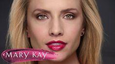 Nourishine Plus® Lip Gloss | Mary Kay