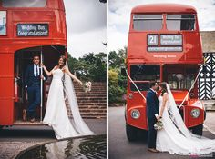 New Wedding Day Shoes Bridal Style Ideas Hotel Wedding, Wedding Bride, Wedding Day, Dress Wedding, Wedding Flowers, Hillbark Hotel, Wedding Trends, Wedding Styles, Creative Wedding Ideas