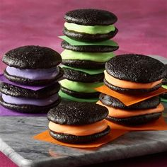 Black-Velvet-Whoopie-Pies.ashx  http://www.lovefromtheoven.com/2012/10/11/halloween-graham-sandwiches-with-mccormicka-sweet-no-bake-treat-to-make-with-the-kids/