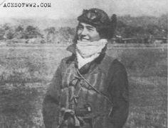 """Piloto Ás Hiroyoshi Nishizawa (1920-1944) conhecido como o """"Demônio de Rabaul"""""""
