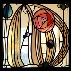 arts+&+crafts+movement+lighting | ... century British Arts and Crafts movement. (ref-webstie- art directory
