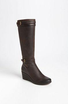 UGG® Australia 'Irmah' Rain Boot (Women) available at #Nordstrom
