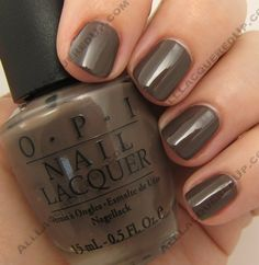 [opi-france-fall-2008-you-dont-know-jacques.jpg]
