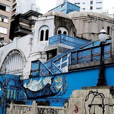Museu Judaico de São Paulo | 25 lugares maravilhosos de São Paulo que você não sabia que existiam