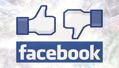 Se pare că Facebook dorește, în mod esențial, ca întreprinzătorii să considere Paginile sale ca fiind site-uri internet. Compania a introdus caracteristicile noii Pagini pentru dispozitivele mobile cu scopul de a-i determina pe întreprinzătorii să furnizeze informațiile pe care oamenii le caută, ajutându-i să comunice cu clienții și să își atingă obiectivele. Caracteristicile includ butoane…