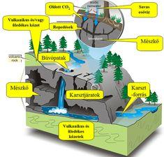 """Képtalálat a következőre: """"vizek szennyeződése"""" Lego Star Wars, Geography, Elementary Schools, Comic Books, Classroom, Study, Teacher, Album, Education"""