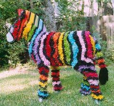 I - «Zebra.jpg» on Yandex