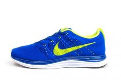 #sneakers #nike #style #running nike-flyknit-lunar-1-limited-edition-1