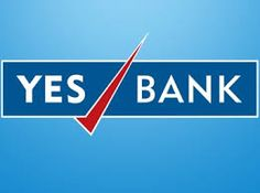 OPTIONS:: BUY #YESBANK PE 1760 AT AROUND 38 STRICT SL BELOW 30 TGT 50++ http://www.ibnservices.in/