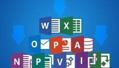How to Legally Download Office 2016 & 2013 Free From Microsoft #microsoftoffice2016home&businessdownload,