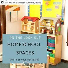 Jami👩👧👦Aussie Homeschool Mum (@learnthroughlivingresources) • Instagram photos and videos Kids Learning, Storage Chest, Homeschool, Shelves, Videos, Photos, Furniture, Instagram, Home Decor