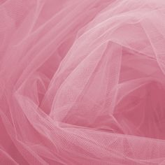 Tulle RollSelect from our range of colors in the Tulle rolls. Use these rolls to wrap wedding favors, create translucent bows or layer together for table bows.