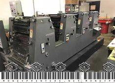 Digital Printing Machine, Offset Printing, Printers, Digital Prints, Money, Digital Printer, Fingerprints, Silver
