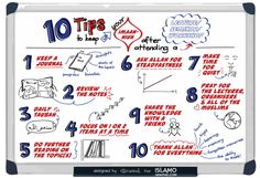Islamographic : 10 Tips to Increase your Imaan after a Lecture Hadith, Alhamdulillah, Namaz Timing, Eid Cards, Ramadan Crafts, Islam For Kids, All About Islam, Learn Islam, Islam Quran