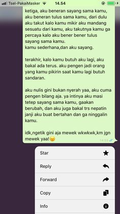 Relationship Paragraphs, Cute Relationship Texts, Cute Relationships, Message Quotes, Reminder Quotes, Text Quotes, Character Template, Love Massage, Quotes Galau