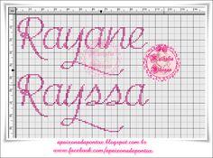 Rayane,+Rayssa.png (842×626)