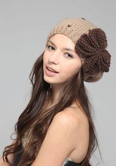 Knitted `✿.¸¸.Ƹ✿Ʒ.¸¸.✿´
