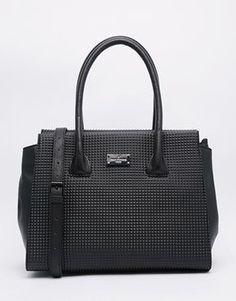 4334843675 Paul s Boutique Bethany Winged Studded Tote Bag  eveningbagsdavidjones   eveningbagsstrandbags Valentino Garavani