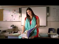 National Yearbook Week - #OwnYourStory - YouTube